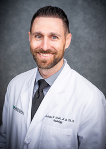 Andrew D. Smith, MD, PhD