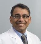 Rajiv Gupta, PhD, MD