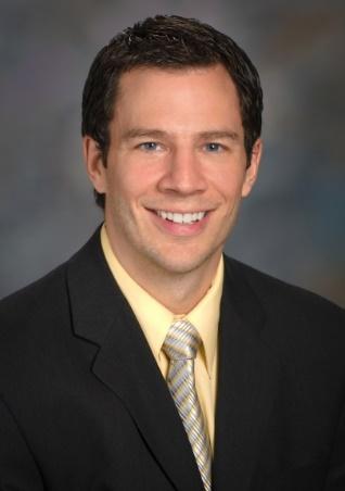 Corey T. Jensen, MD