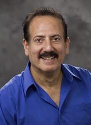 Eliot L. Siegel, MD
