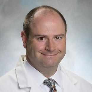 Michael L. Steigner, MD