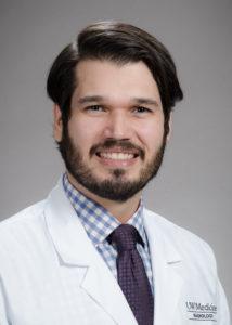 Giuseppe V. Toia, MD, MS