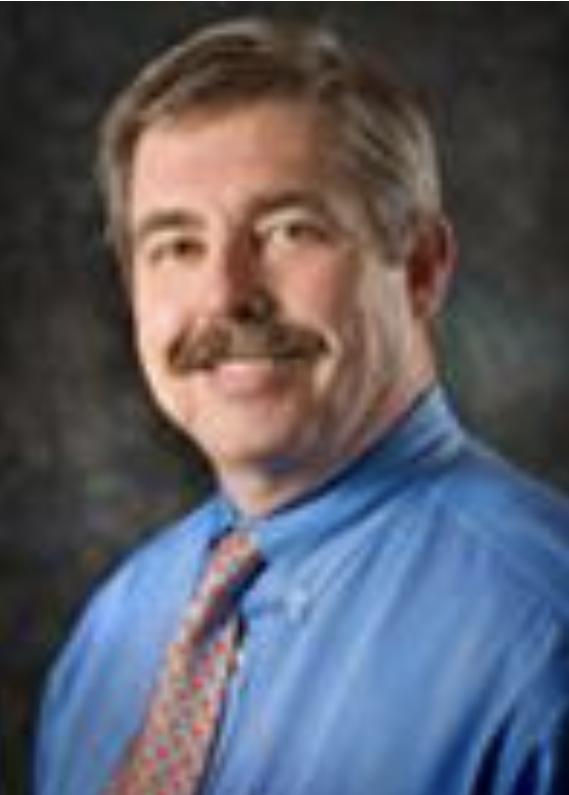 Kenneth J. Ward , MD